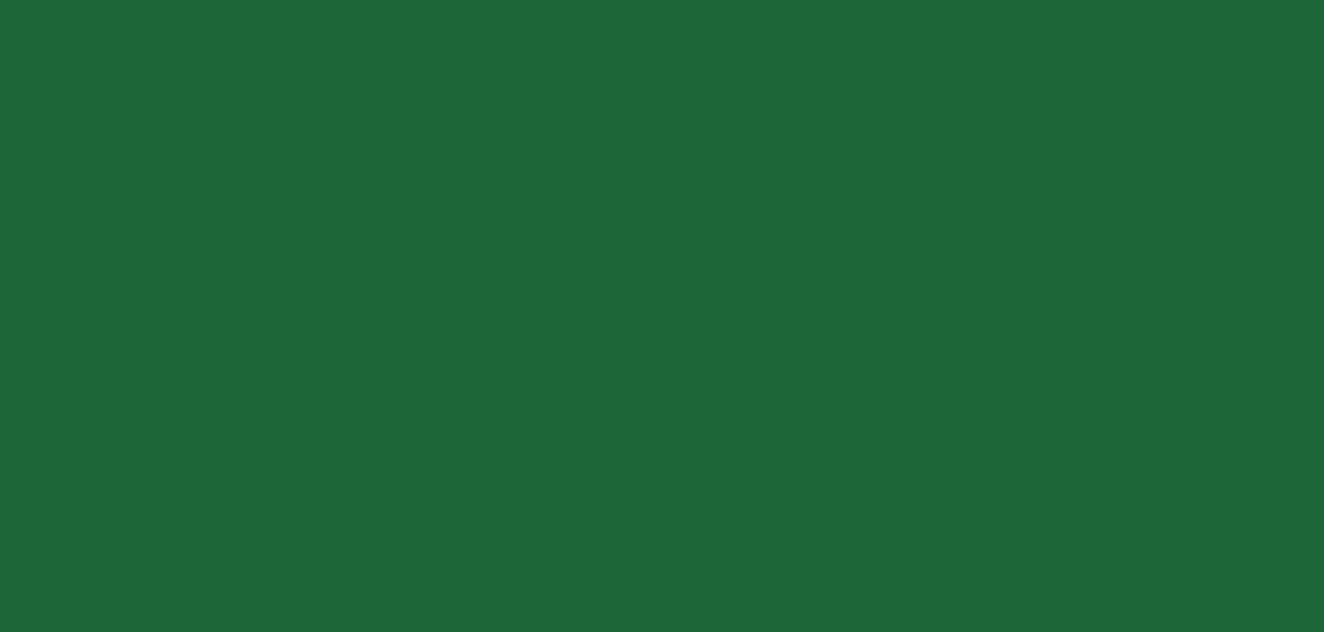 Choix des couleurs de votre armoire