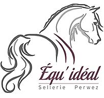 Equideal