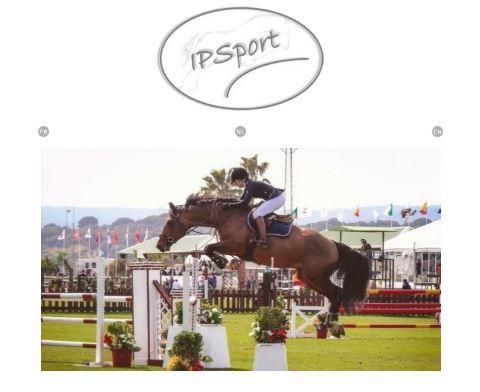 Ip sport